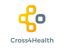 Cross4Health